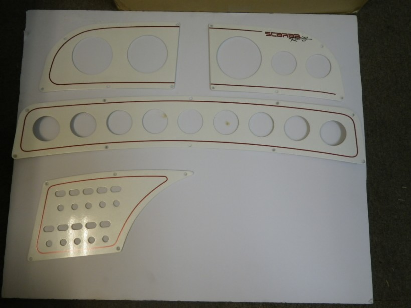 RIMG2008